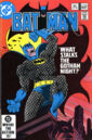 Batman 351.jpg