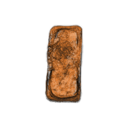 Copper Ingot