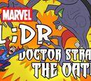 Marvel TL;DR Season 1 10
