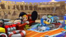 Mickey and the Roadster Racers 6.png