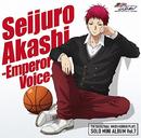 Akashi SOLO ALBUM.png