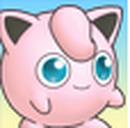 Cara de Jigglypuff 3DS.png