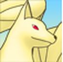 Cara de Ninetales 3DS.png