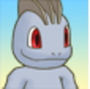 Cara de Machop 3DS.png