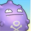 Cara de Koffing 3DS.png