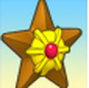 Cara de Staryu 3DS.png