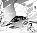 Daisanshou (Capítulo 18)