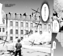 Daisanshou (Capítulo 13)
