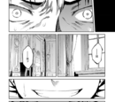 Dainishou (Capítulo 12)