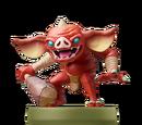 Bokoblin - The Legend of Zelda