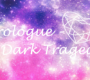 Prism Pretty Cure! episodes
