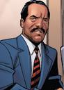 Alejandro de Jesus (Earth-616) from Black Panther Vol 6 5 001.png
