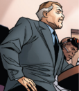 Alexie Sablinova (Earth-616) from Black Panther Vol 6 5 001.png
