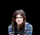 Emily Columbia