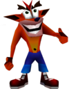 Crash 2 Crash Ascending.png