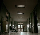 St Armis Medical Center
