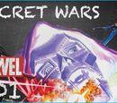 Marvel 101 Season 1 27