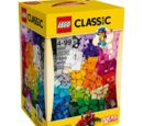 10697 LEGO Large Creative Box