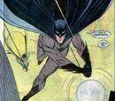 Batman Annual Vol 1 8/Images
