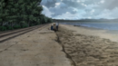 Vn m yk beach ep4.PNG