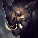 TheBeastGlyph.png
