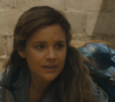 Ana (Fear the Walking Dead)