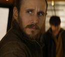 Ben (Fear the Walking Dead)