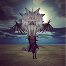 Brüllender Tod-Titan von Laracroft the dragonrider.png