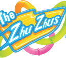 The ZhuZhus