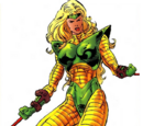 Ravonna Renslayer (Earth-6311)