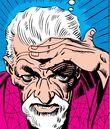 Anthony Baskerville (Earth-616) from Strange Tales Vol 1 135 0001.jpg