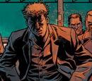 Punisher Vol 7 21/Images