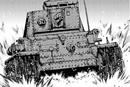 KMM-Pz35t.png