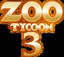 Zoo Tycoon 3
