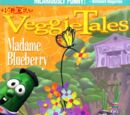 Madame Blueberry (episode)