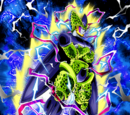 Systematic Victory Perfect Cell