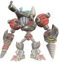Mecha Bendicoot with drill.png