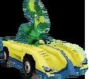 Crash Bandicoot Nitro Kart 3D Nitros Oxide.png