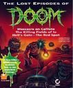 Lost episodes of doom.png