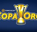 Copa Oro