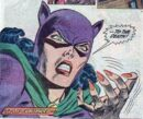 Catwoman Earth-One 03.jpg