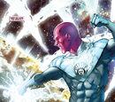 White Lantern Corps (Flashpoint Timeline)