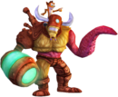 Crash Bandicoot Mind over Mutant Yuktopus.png