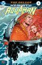 Aquaman Vol 8 15.jpg