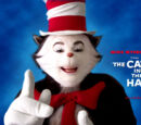 Movie Cat in the Hat