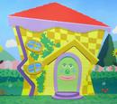 Nursery Rhymes (video)/Gallery