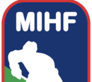 MIHF 2018 World Cup of Hockey