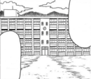 Miso Middle School.png