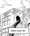 Pasta Soup Middle School.png