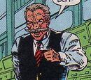 Henry Winstanley (Earth-616)